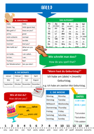 Year-7-German-Hallo-Topic-Knowledge-Organiser.pdf