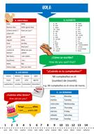 Year-7-Spanish-Hola-Topic-Knowledge-Organiser.pdf