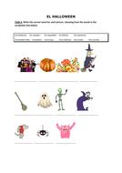 Spanish-Halloween-Worksheets.docx