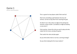 Shannon-Switching---Games-1-and-2.pdf