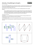 Rivers-and-Bridges---Matching-activity.pdf