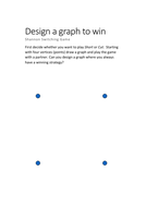 Shannon-Switching---Design-a-graph-to-win.pdf
