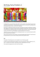 Graph-Colouring---Party-Problem-2.pdf