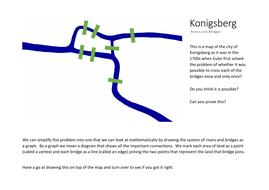 Rivers-and-Bridges---Konigsberg-Kalingrad.pdf
