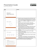Shannon-Switching---Presentation-Guide.pdf