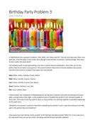 Graph-Colouring---Party-Problem-3.pdf