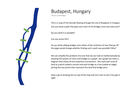 Rivers-and-Bridges---Budapest.pdf