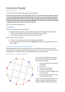 Graph-Colouring---Instructor-Guide.pdf