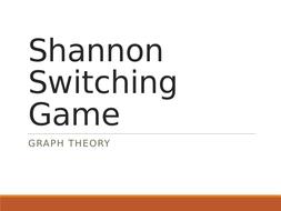 Shannon-Switching---Presentation.pptx