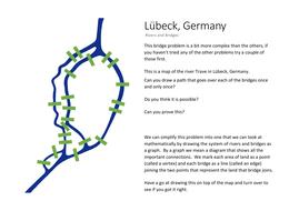 Rivers-and-Bridges---Lubeck.pdf