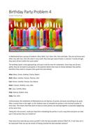 Graph-Colouring---Party-Problem-4.pdf