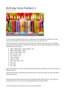 Graph-Colouring---Party-Problem-1.pdf