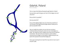 Rivers-and-Bridges---Gdansk.pdf
