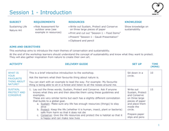 Session-1---Delivery-Guide.pdf