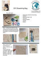 How-to-make-a-DIY-Drawstring-Bag.pdf