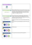 Session-1---Presentation-Notes.pdf