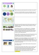 Session-3---Presentation-Notes.pdf