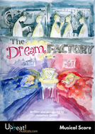 The-Dream-Factory---Musical-Score.pdf
