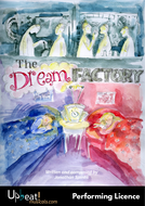 The-Dream-Factory---Perfroming-Licence.pdf