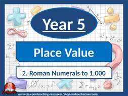 2.-Roman-Numberals-to-1-000.pptx