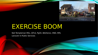 Boom-Exercise-Table-Top-Scenario-3.pptx