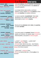 La-figura-oscura-short-story-pack.pdf