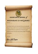 Hogwarts-Letter.pdf