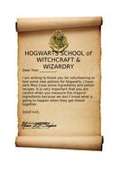 Hogwarts-Letter.docx