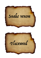 Hogwarts-labels.pdf