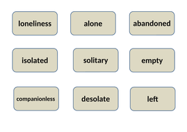 3a-synonyms-cards.docx