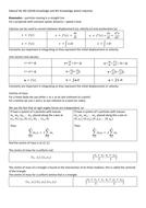 Edexcel-IAL-M21-Knowledge.pdf