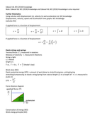 Edexcel-IAL-M3-Knowledge.pdf