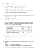 Household-finance-questions.pdf