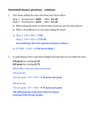 Household-finance-questions-(solutions).pdf