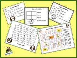 Olly-Owl's-Riddle-Task-Cards.004.jpeg