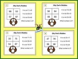 Olly-Owl's-Riddle-Task-Cards.002.jpeg