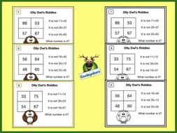 Olly-Owl's-Riddle-Task-Cards.003.jpeg