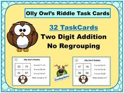 2Digit-Addition-Task-Cards.pdf