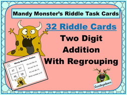 2-Digit-Addition-Task-Cards-With-Groupingrouping.pdf