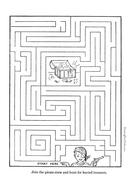 Maze.pdf