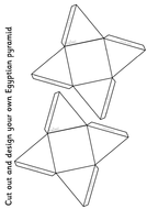 Building.pdf