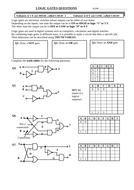 Logic-Gates-Qs.doc