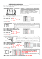Logic-Gate-Applications-ANSWERS.doc