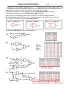 Logic-Gates-Qs-ANSWERS.doc