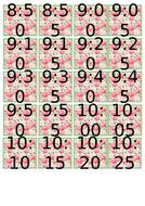 Visual-Timetable-Apple.docx