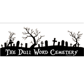 Synonyms--Dull-Words-Cemetery-A4.pdf