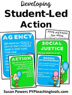 Developing-Student-Led-Action-Posters.pdf