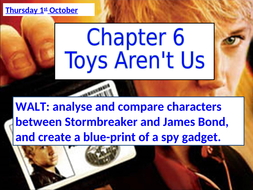 L6-Chapter-6.ppt