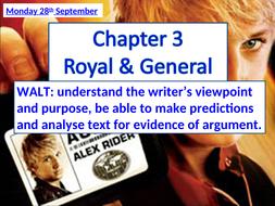 L3---Chapter-3-Royal---General.ppt