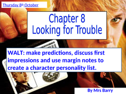 L8-Chapter-8.ppt